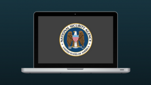 What was found in the NSA hack?